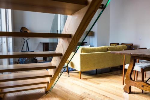 Foto 8 - Mouzinho 111 Luxury House