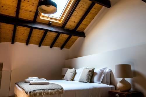 Foto 33 - Mouzinho 111 Luxury House
