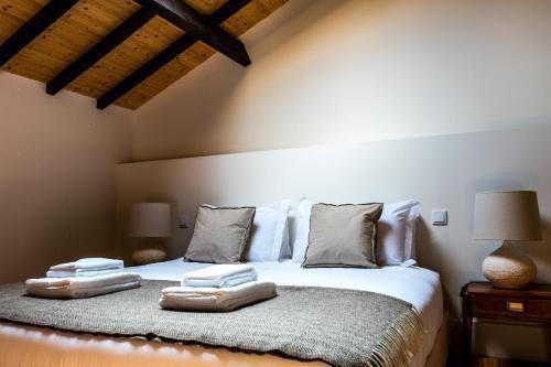 Foto 12 - Mouzinho 111 Luxury House