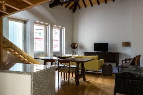 Foto 25 - Mouzinho 111 Luxury House