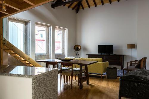 Foto 18 - Mouzinho 111 Luxury House