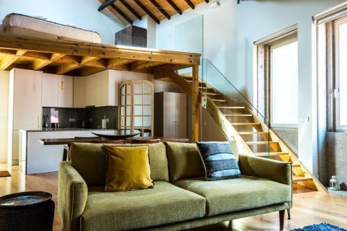 Foto 20 - Mouzinho 111 Luxury House
