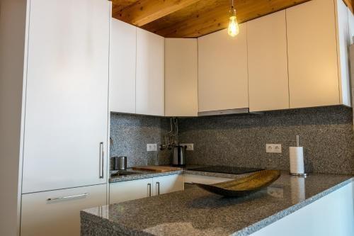 Foto 21 - Mouzinho 111 Luxury House