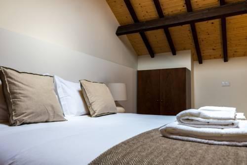 Foto 27 - Mouzinho 111 Luxury House