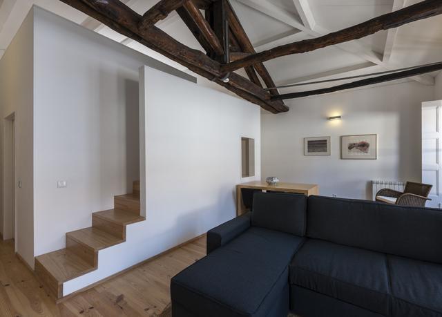 Photo 11 - Charm Apartments Porto