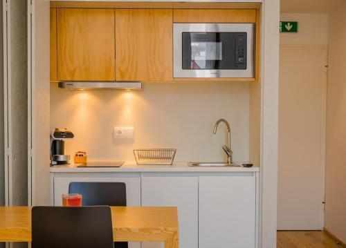 Photo 10 - Charm Apartments Porto