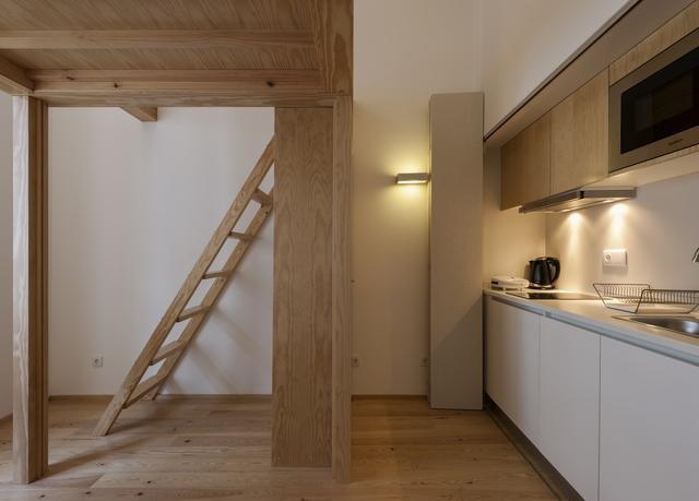 Photo 27 - Charm Apartments Porto