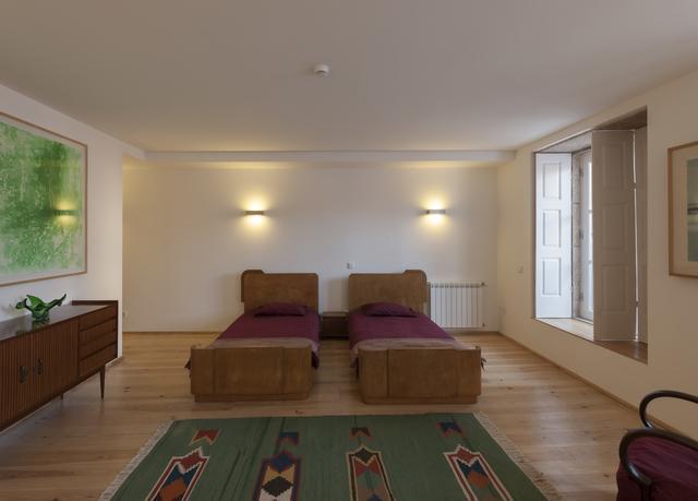 Photo 19 - Charm Apartments Porto