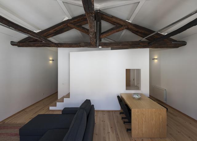 Photo 33 - Charm Apartments Porto