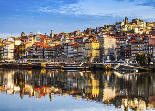 Photo 36 - Charm Apartments Porto