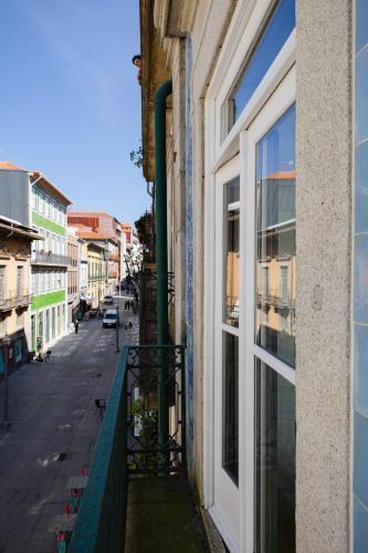 Photo 38 - Charm Apartments Porto