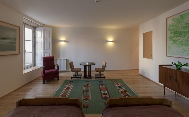 Photo 5 - Charm Apartments Porto