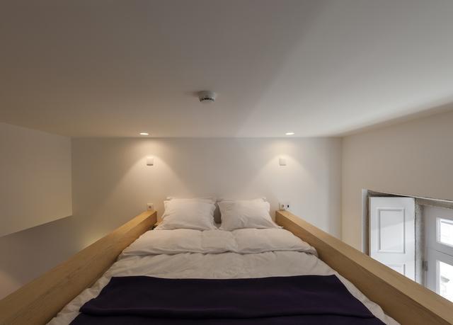 Photo 7 - Charm Apartments Porto