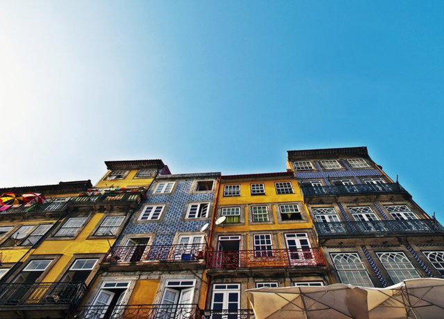 Photo 30 - Charm Apartments Porto