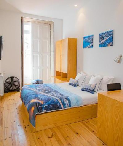 Photo 13 - Charm Apartments Porto