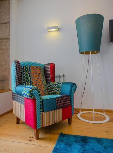 Photo 6 - Charm Apartments Porto