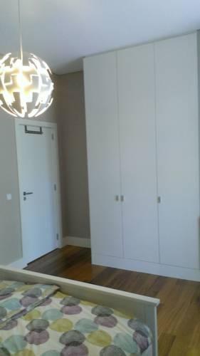 Photo 19 - Trindade Apartment