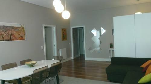 Photo 11 - Trindade Apartment
