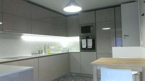 Photo 6 - Trindade Apartment