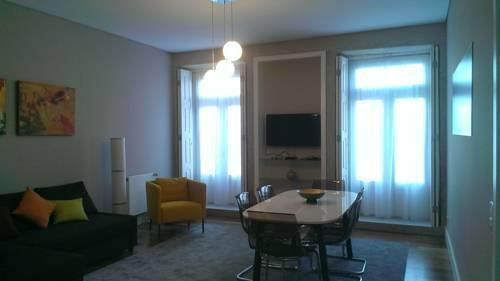 Photo 20 - Trindade Apartment