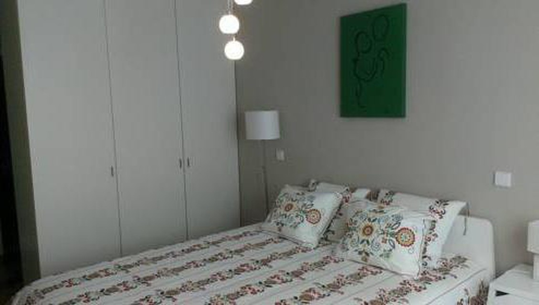 Photo 18 - Trindade Apartment