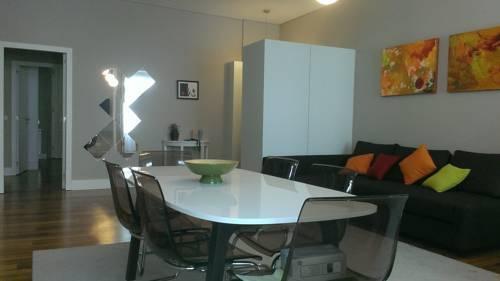 Photo 12 - Trindade Apartment