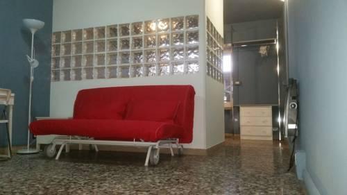 Photo 5 - Maison Toledo 24