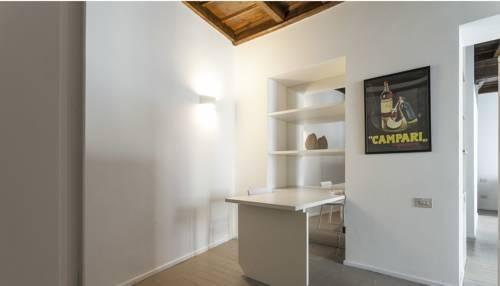 Photo 1 - Italianway-Terraggio
