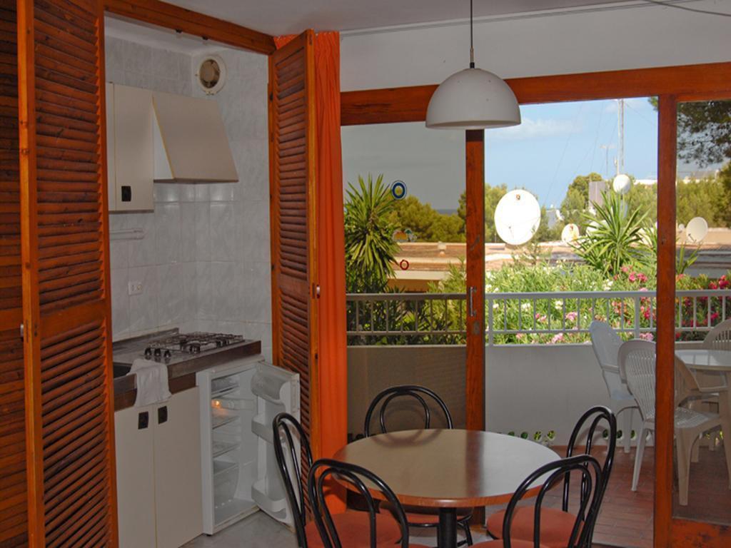 Foto 32 - Apartamentos del Rey