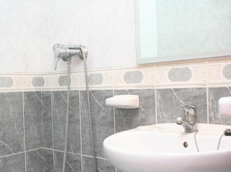Foto 10 - Apartamentos del Rey