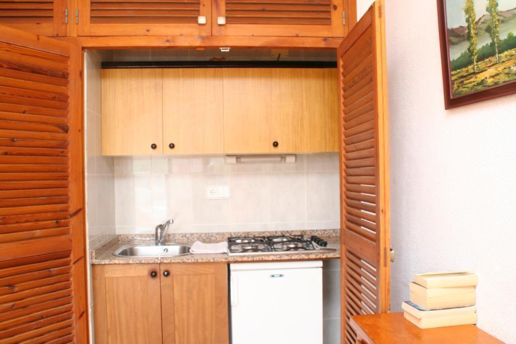 Foto 7 - Apartamentos del Rey