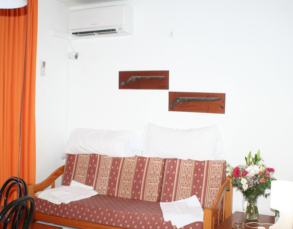 Foto 17 - Apartamentos del Rey