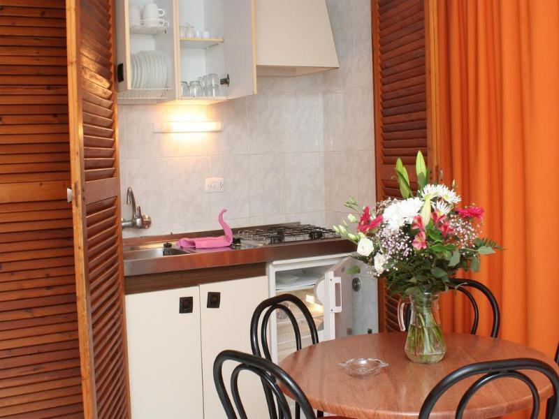 Foto 18 - Apartamentos del Rey