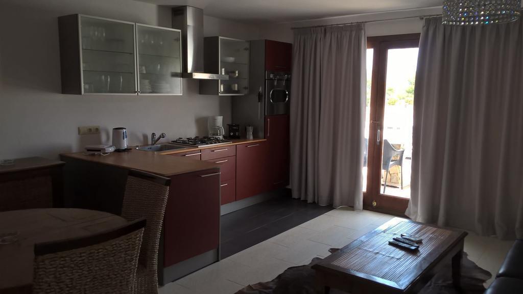 Foto 39 - Apartamentos del Rey