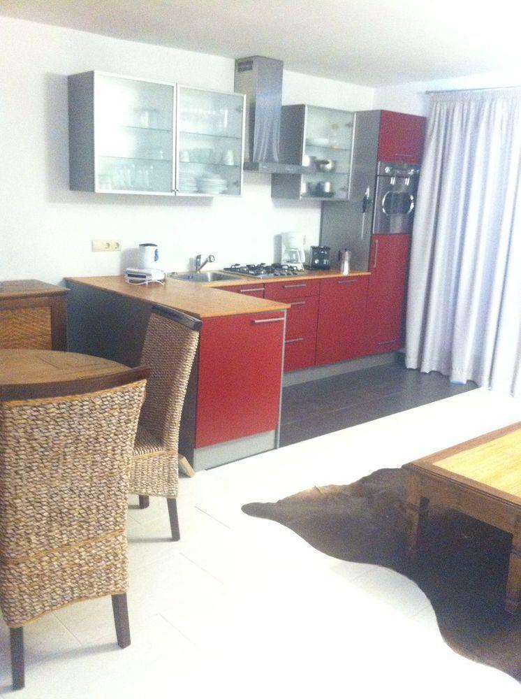 Foto 11 - Apartamentos del Rey