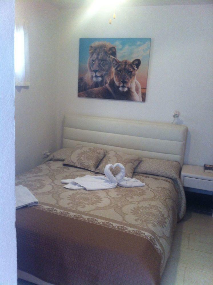 Foto 33 - Apartamentos del Rey