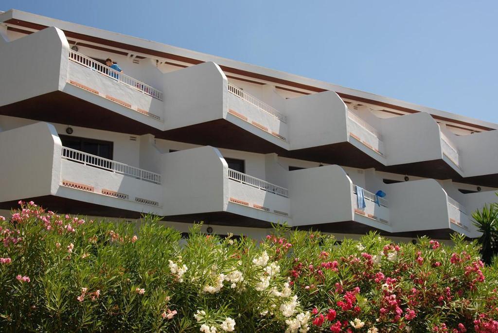 Foto 31 - Apartamentos del Rey