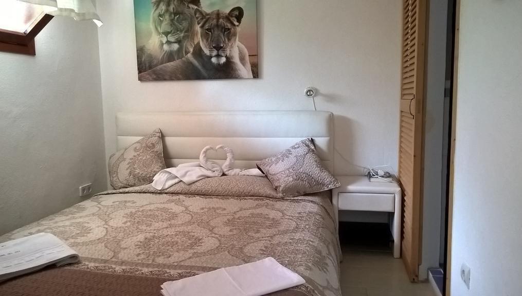 Foto 16 - Apartamentos del Rey