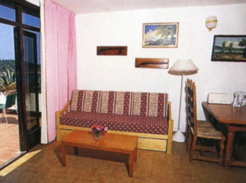 Foto 6 - Apartamentos del Rey