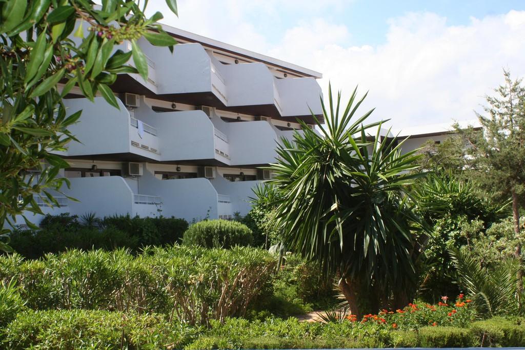 Foto 36 - Apartamentos del Rey