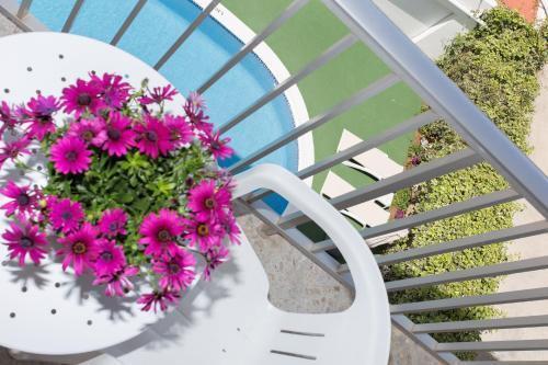 Foto 20 - Apartamentos Sofía Playa Ibiza