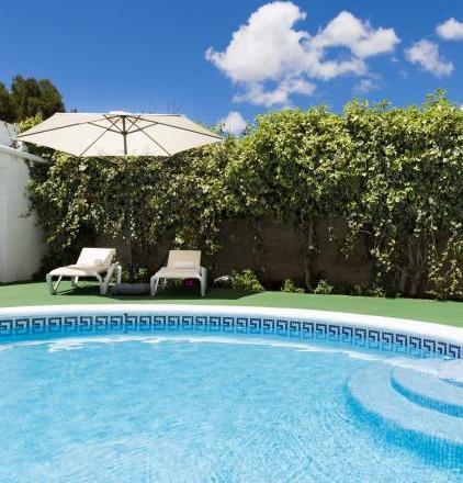 Foto 40 - Apartamentos Sofía Playa Ibiza