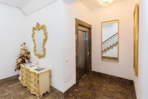 Foto 3 - Apartamentos Sofía Playa Ibiza