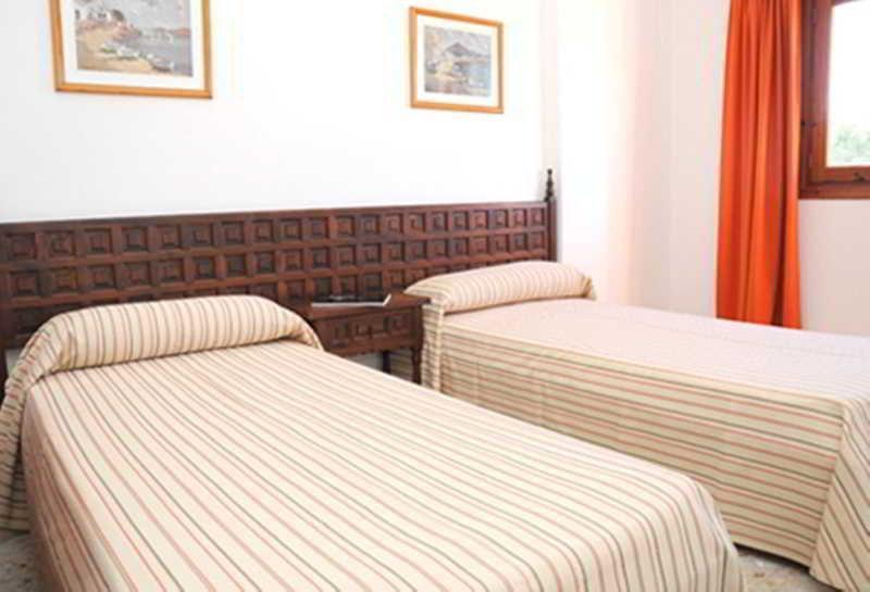 Foto 32 - Apartamentos Sofía Playa Ibiza