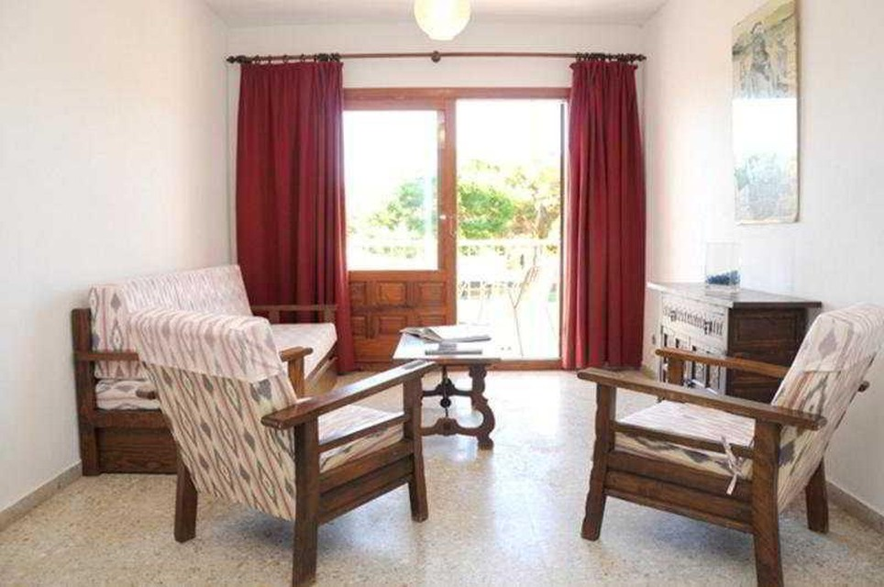 Foto 25 - Apartamentos Sofía Playa Ibiza
