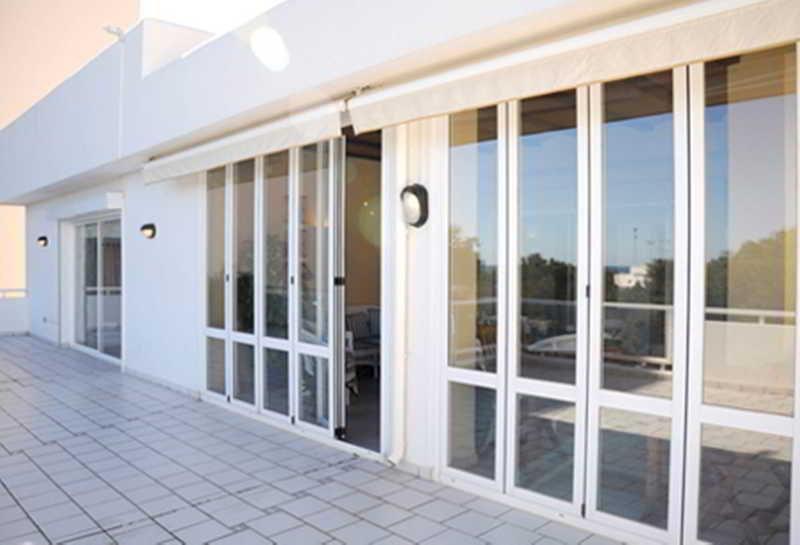Foto 11 - Apartamentos Sofía Playa Ibiza