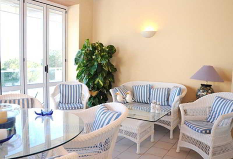 Foto 17 - Apartamentos Sofía Playa Ibiza