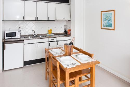 Foto 15 - Apartamentos Sofía Playa Ibiza