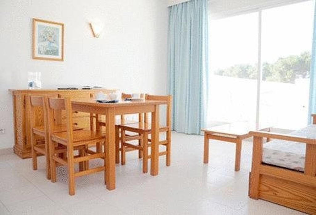 Foto 35 - Apartamentos Sofía Playa Ibiza