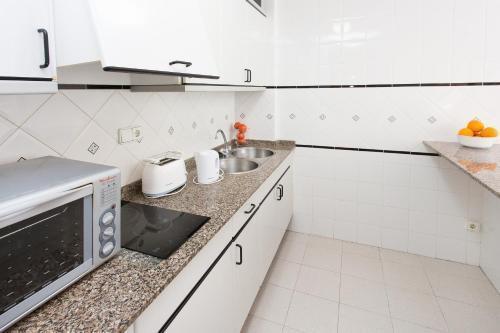 Foto 24 - Apartamentos Sofía Playa Ibiza